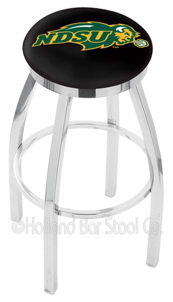 Univesity-of-Arizona-Bar-Stool-L8C2CArizUn-e